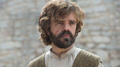 Peter Dinklage (Tyrion Lannister) habla del agridulce final de 'Juego de tronos'