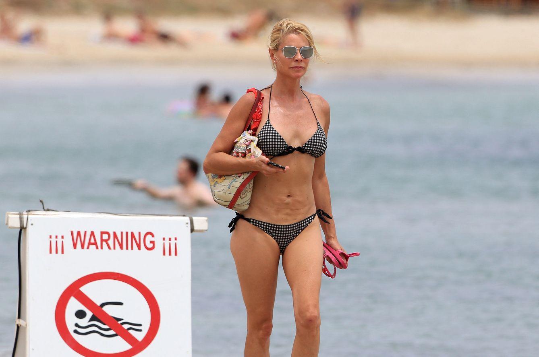 Belen rueda fotos bikini 73