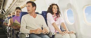 Foto: Aerotitus y otras dolencias veraniegas que afectan a los oídos de los españoles