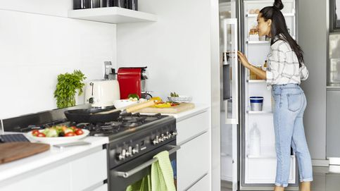 10 alimentos ricos, sanos y equilibrados para adelgazar en primavera