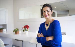 La alcaldesa de Alicante demandará a Nuria Roca su blog