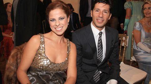 La falsa cuñada de Pastora Soler que ha metido en un lío a la cantante y su marido
