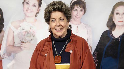 Muere Paloma Gómez Borrero a los 82 años de edad