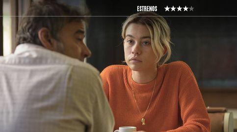 'La hija de un ladrón': una de las mejores óperas primas del cine español reciente