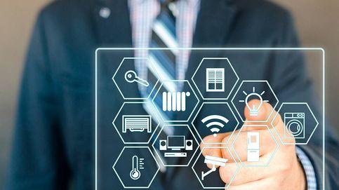 Cinco empresas (no tecnológicas) que están innovando en España
