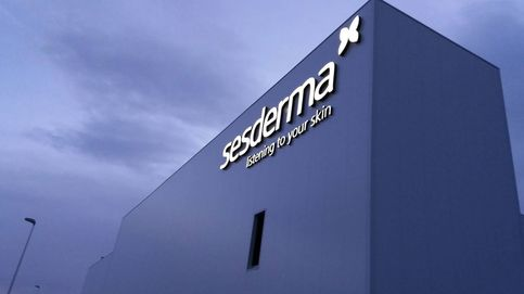 Crisis en Sesderma: despido del CEO, contratos inflados y SOS a Mercadona