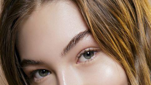 Las mejores 9 cremas hidratantes para tu rostro, según tus necesidades