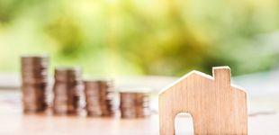 Post de El TC vuelve a estudiar la plusvalía en la venta de viviendas incluso si hay beneficio