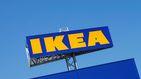 Ikea repite el patrón de Mercadona: gana un 19% menos por reto de la venta online