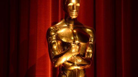Si un economista ganara un Oscar de Hollywood…