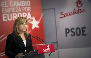 Valenciano lanza su campaña con el debate 'preventivo' sobre el aborto