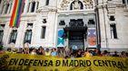 Madrid presentará a la UE un plan para evitar multas por contaminación