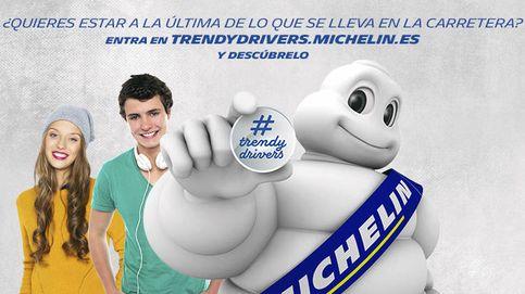 Michelin y BlaBlaCar se unen para concienciar a los jóvenes en seguridad