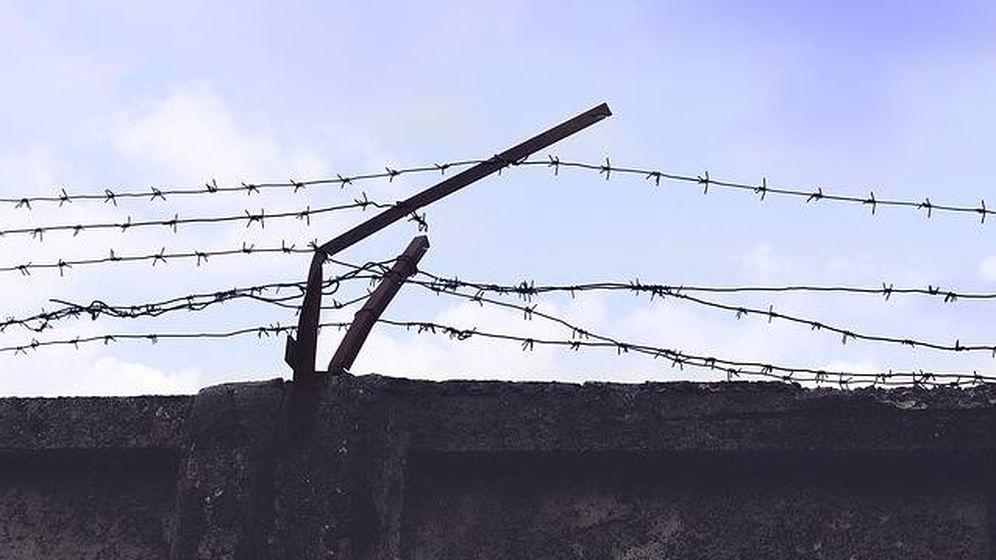 Foto: Condenado un recluso por acuchillar a otro en prisión (Pixabay)
