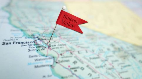 De la adoración a la regulación: así han caído en desgracia los dioses de Silicon Valley