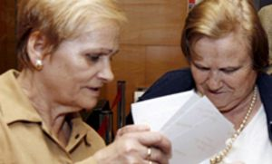 La edad de jubilación divide de nuevo a la Comisión que reforma las pensiones