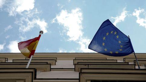 La caída de precios en España acerca el diferencial con la eurozona a su máximo