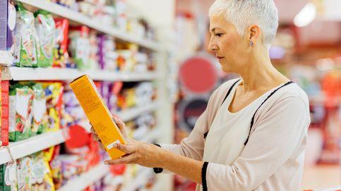 Por qué no todas las calorías son iguales: estas son las peores