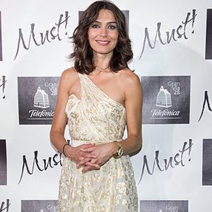 "Marta Fernández: ""Jamás volveré a hacer topless"""