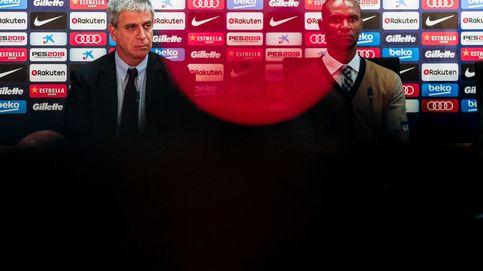 El Barça es más que un club