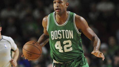 La NBA rompe la banca: 2.000 millones de euros en contratos la primera semana de mercado