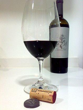 Foto: Monastrell, la uva que viene de Levante