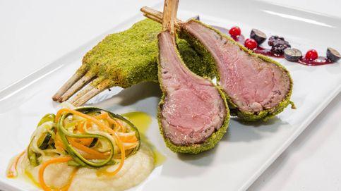 Los restaurantes italianos que tienes que visitar en España