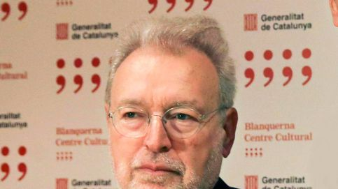 'El Periódico de Catalunya' ficha a Joan Tapia como nuevo director editorial