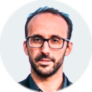 Post de La bazofia del sur de Madrid abarrota AliExpress o la verdadera meritocracia