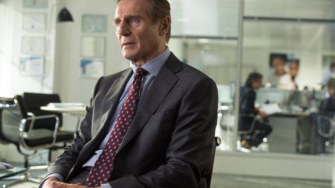 Liam Neeson, devastado por la trágica muerte de su sobrino a los 35 años