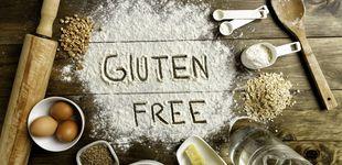 Post de ¿Dieta sin gluten? Si no eres celíaco, no te aporta más salud, según un estudio