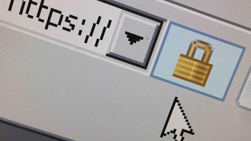 No basta con dejar Internet Explorer: el fallo de Windows que te afecta aunque no lo uses