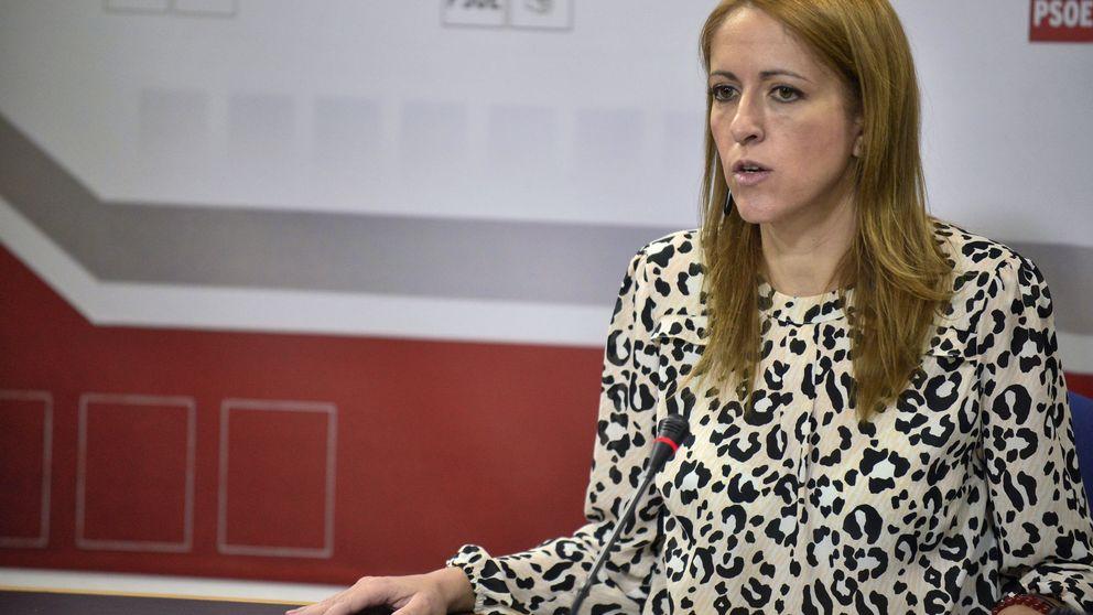 Edil del PP deberá pagar 8.000 € a dirigente del PSOE por llamarla 'puta barata podemita'