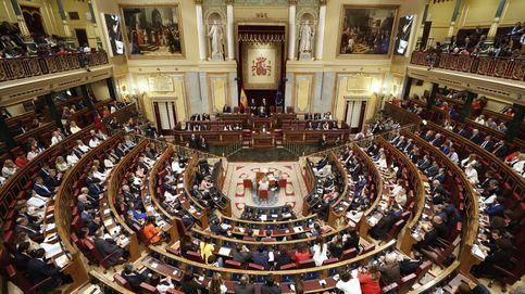 La 'fórmula 130': una salida para desbloquear España