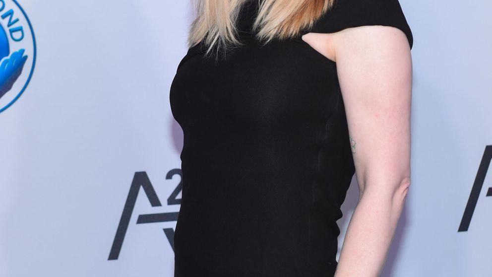 Courtney Love, Meg Ryan y otras diez rubias que han hecho un pacto con el bisturí: ¡operación, operación!