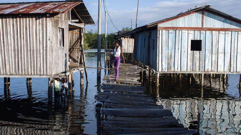 Vivir y morir en Tumaco, el lugar con más homicidios de Colombia