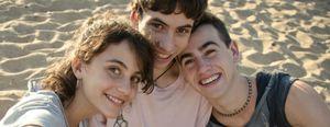 La resaca post Paco León y una favorita 'eclipsada' a la Biznaga en el ecuador del Festival de Málaga
