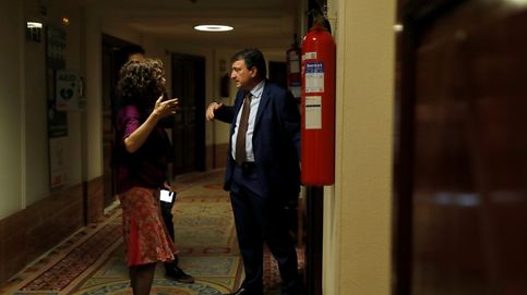 El Gobierno negociará con el PNV la anulación del impuesto al diésel
