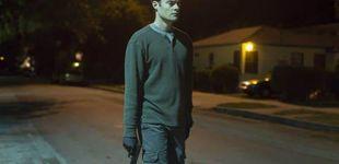 Post de 'Barry': ¿Se puede ser actor y asesino a sueldo a la vez?