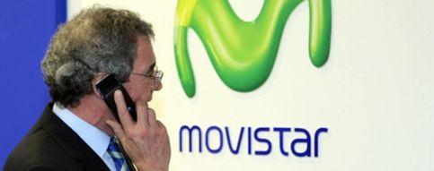 Operación Wanda: Telefónica y Mastercard se alían en el pago por móvil para Latinoamérica