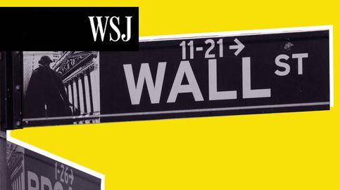 El pesimismo se apodera del mercado, pero ¿lo ha descontado ya Wall Street?