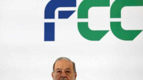 Directivos de Realia refuerzan su presencia en FCC tras el regreso del dividendo