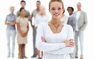 Los seis trucos que te convertirán en una persona más confiada