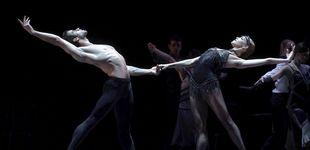 Post de El Teatro Real culmina la temporada del Bicentenario con una economía saneada