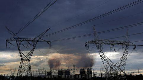 En defensa del sistema marginalista en el mercado eléctrico