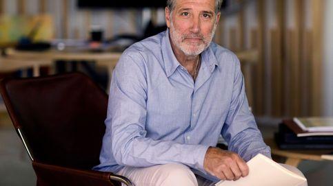 Vuelve Emilio Aragón: sus empresas, su casa, su familia... y 19 millones
