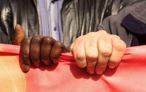 El nuevo racismo en España