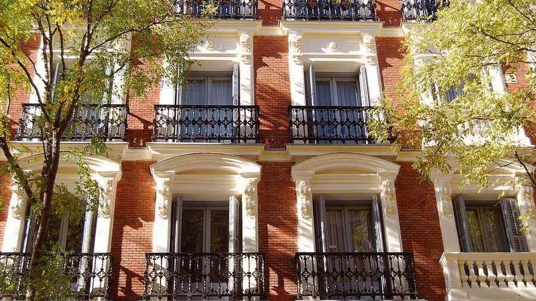 Venezuela, Brexit, el 'procés'... La geopolítica aviva la demanda de casas de lujo en Madrid