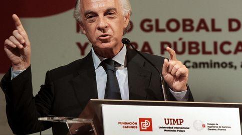 Magnum y ProA apuestan 250 millones por  la huerta con Bollo y Agrupapulpi