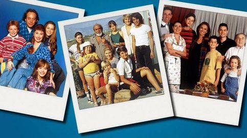 Diez series españolas que deberían tener un reboot